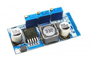 Poorman S Laser Diode Driver Codrey Electronics