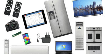 15 Consumer Electronics Applications – You Need to Use