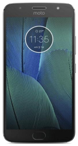 Consumer Electronics - Smart Phone