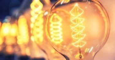 electricity basics
