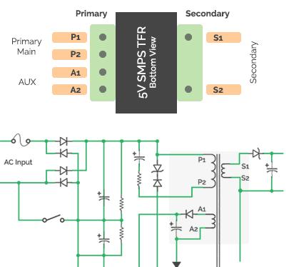 Taser Wiring Diagram - Owner Manual & Wiring Diagram