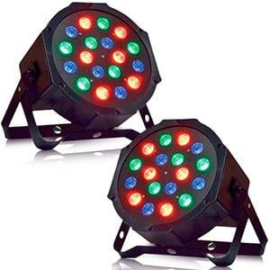 USB to DMX Converter-RGB LED Lights