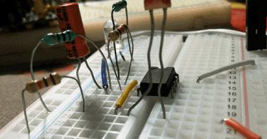 Data Slicer Primer- Experiment