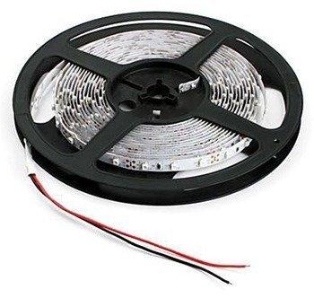 SMD3528 White LED Strip
