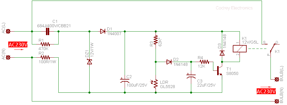 DTDC Switch for Outdoor Lamp-Schematic v6