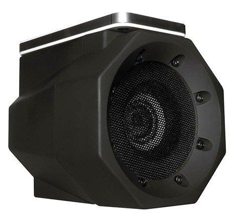 Wireless Mini Boombox-Boom Touch