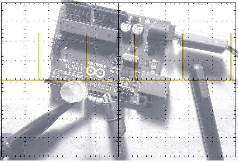 Advanced Arduino 16-bit PWM-PWM Lead