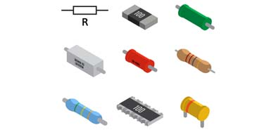 Power-rating-of-resistors