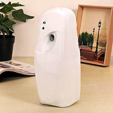 Automatic Fragrance Dispenser China