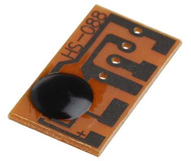 Musical COB Module HS-088