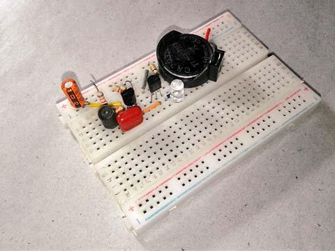 Spark Transmitter & Receiver Rx v1 (2)