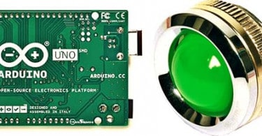 Arduino PID