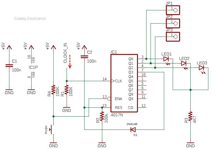 Power Sequencer Basic_Rev 1