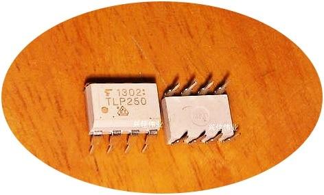TLP250