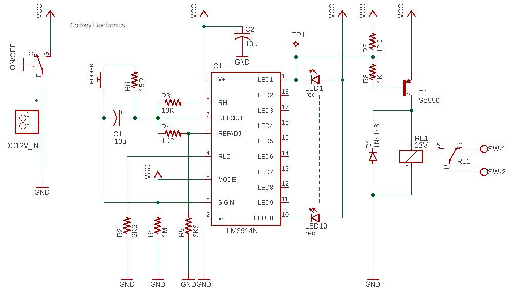 Start Restart Timer Switch Sch v1