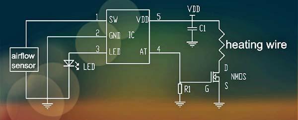 EC Patent Image