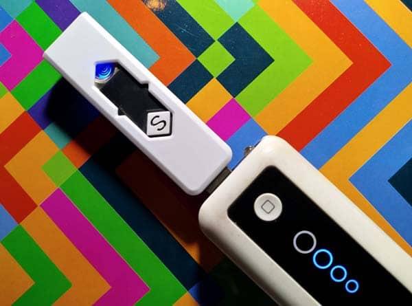 USB Cigarette Lighter Teardown (5)